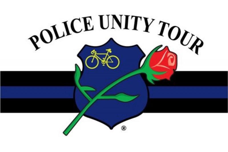 Police-Unity