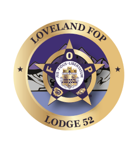 Loveland FOP City Council Endorsement Response