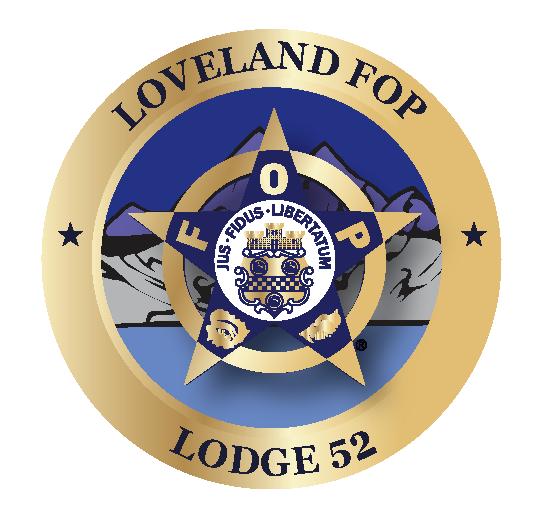 LovelandPOAFOPlogo_circleFINAL