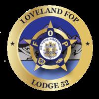 Loveland FOP Admin